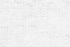 Foto real de alta resolução da parede da telha backgro sem emenda da parede da telha Fotografia de Stock Royalty Free