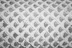 Foto real de alta resolução da parede da telha backgro sem emenda da parede da telha Imagem de Stock Royalty Free