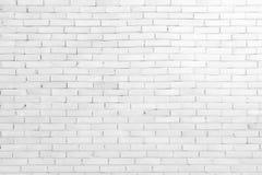 Foto reale di alta risoluzione della parete delle mattonelle Fotografia Stock