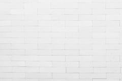 Foto reale di alta risoluzione della parete delle mattonelle Fotografie Stock