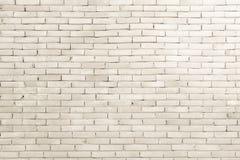Foto reale di alta risoluzione della parete delle mattonelle Fotografie Stock Libere da Diritti