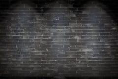 Foto reale di alta risoluzione della parete delle mattonelle backgro senza cuciture della parete delle mattonelle Immagine Stock Libera da Diritti