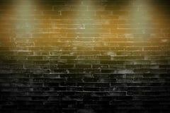 Foto reale di alta risoluzione della parete delle mattonelle backgro senza cuciture della parete delle mattonelle Immagini Stock Libere da Diritti