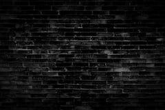 Foto reale di alta risoluzione della parete delle mattonelle backgro senza cuciture della parete delle mattonelle Fotografie Stock