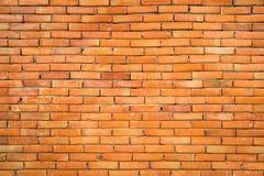 Foto reale di alta risoluzione della parete delle mattonelle backgro senza cuciture della parete delle mattonelle Fotografia Stock Libera da Diritti