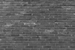 Foto reale di alta risoluzione della parete delle mattonelle backgro senza cuciture della parete delle mattonelle Immagine Stock
