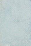 Foto reale di alta risoluzione della parete delle mattonelle di verde blu Immagine Stock