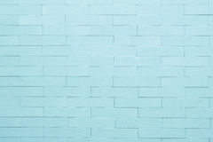 Foto reale di alta risoluzione della parete delle mattonelle Fondo senza cuciture delle mattonelle Fotografia Stock