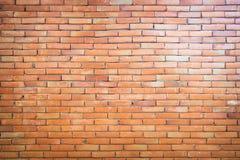 Foto reale di alta risoluzione della parete delle mattonelle parete delle mattonelle senza cuciture Immagine Stock