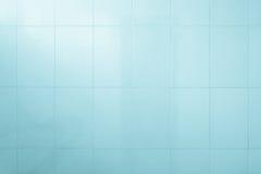 Foto reale di alta risoluzione della parete grigia delle mattonelle backgr bianco della carta da parati Immagine Stock