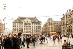 Foto-Reise Europa lizenzfreie stockfotos
