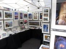 Foto's voor Verkoop Royalty-vrije Stock Afbeelding