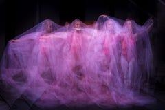 Foto som konst - en sinnlig och emotionell dans av Royaltyfri Fotografi