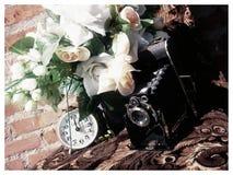 Foto-Stillleben Lizenzfreies Stockfoto