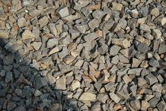 Foto textured india da pedra fotografia de stock royalty free