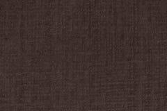 Foto van de pastelkleurdocument van de kunstenaars` s ruwe korrel donkere bruine teksten Stock Fotografie