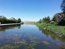 Foto van water stock afbeeldingen