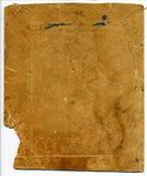 Foto vieja 3 Imagenes de archivo
