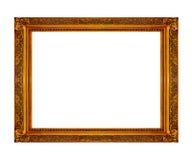 Fotofeld Lizenzfreies Stockfoto
