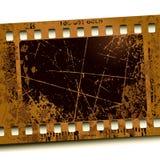 Fotofilm Lizenzfreies Stockbild