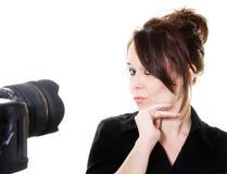 fotofor Fotografering för Bildbyråer
