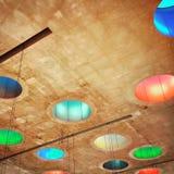 Fotografía abstracta Foto de archivo libre de regalías