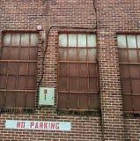 Fotografía de la calle Fotografía de archivo