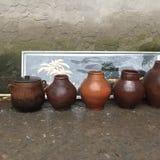 Fotografía de la decoración interior, pintura, aún vida, etc Imagenes de archivo