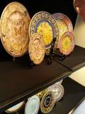 Fotografía de la decoración interior, pintura, aún vida, etc Imágenes de archivo libres de regalías