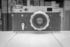 Fotografía retra fotos de archivo libres de regalías