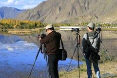 Fotografi fotografia stock libera da diritti