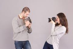 Fotografi fotografie stock
