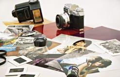 fotografi Arkivfoto