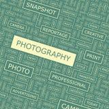 FOTOGRAFIA Fotografia de Stock