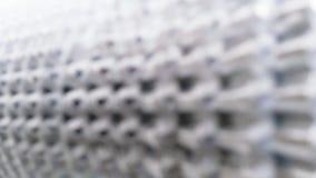 Fotografia abstrakt Obrazy Stock