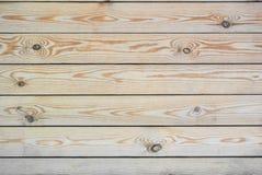 Fotografia deski lakierować lub malował jako czerep ogrodzenie dla tła ilustracja wektor