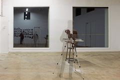 Fotografia kurs w poprzednim nabiale, holandie Zdjęcia Stock