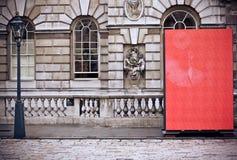 Fotografia Londyn Zdjęcia Stock
