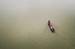 Fotografia minimalista, styl życia Sagklaburi fotografia stock