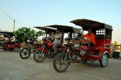 Fotografia Myanmar Zdjęcia Stock