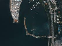 Fotografia Panamska miasto część 5 fotografia royalty free
