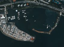 Fotografia Panamska miasto część 4 obrazy stock