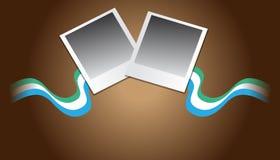Fotografias Fotografia de Stock