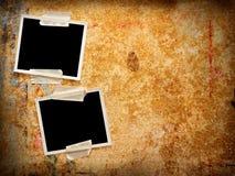 Fotografias em branco Fotos de Stock