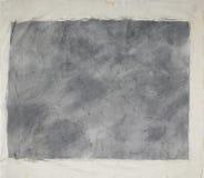 Fotograficzny tło chmurny wewnątrz drapuje Fotografia Stock