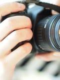 Fotografie Royalty-vrije Stock Foto's