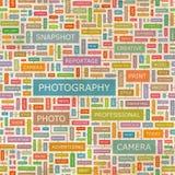 FOTOGRAFIE Stock Afbeeldingen