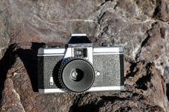 Fotografie-Konzept Stockfotografie