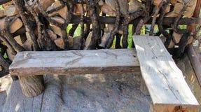 Fotografie in Tabernas themapark royalty-vrije stock afbeelding
