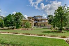 Fotografie van Real Estate royalty-vrije stock foto's